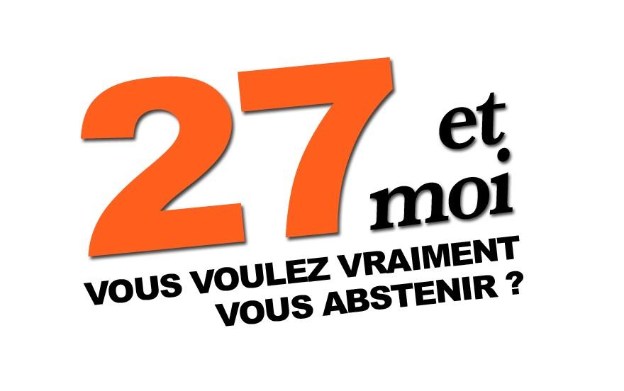 contar hasta cien mil - Página 2 Logo_27_et_moi